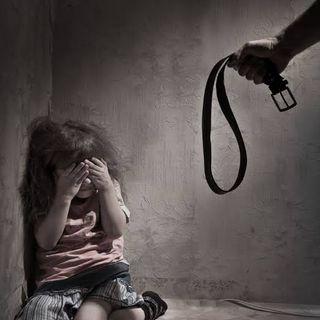 5 tips prevenir abuso sexual infantil