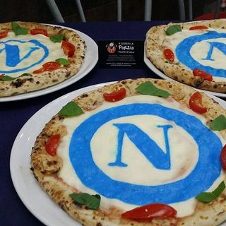 Talking Pizza & Calcio with Moe and Billy from PizzaCalcio - The Calcio Guys, Episode 78
