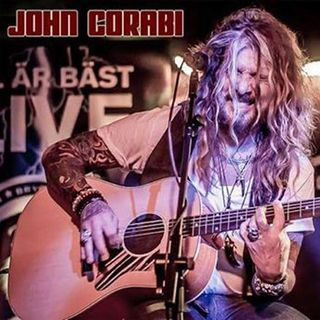 John-Corabi-Interview