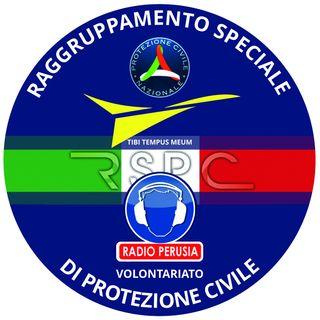 Radio Perusia - RSPC
