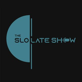 The SLO Late Show // May 20, 2019