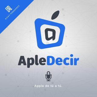 "162. macOS Sierra, iPhone 7 e ""iNdignación"""