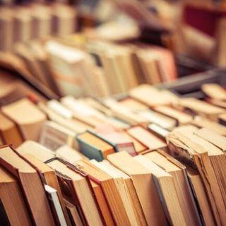 Trois autres livres à lire absolument