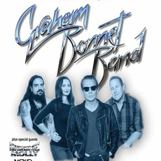 Graham-Bonnet-Interview