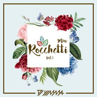 DJ Yimma @ Rocchetti - TACNA [Vol. 1]