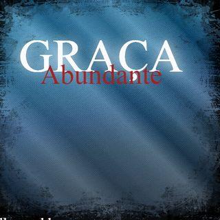 Graça Abundante