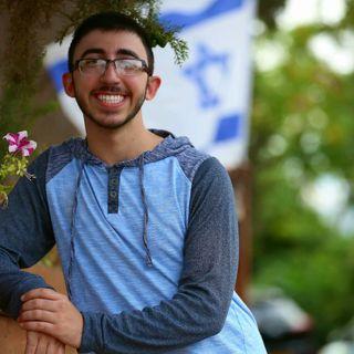 Amit Israeli