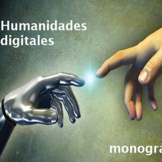 Humanidades Digitales