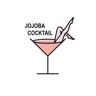 Puntata 15 | Il Progetto Jojoba Cocktail |