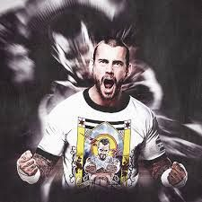 Phil Brooks Hates WWE's CM Punk