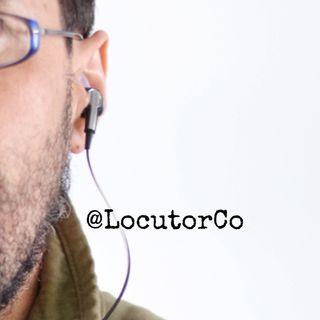 @LocutorCo