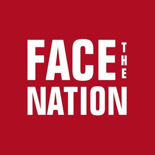 Face the Nation on the Radio 1/17
