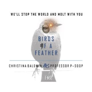 Birds Of A Feather EP5 (Free Bird)