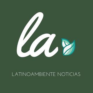Nº 1: Hablemos de Reciclaje- Latinoambiente Podcasts