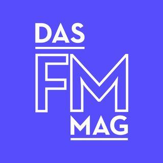 Das Mag FM