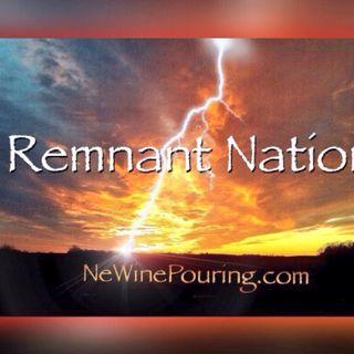 Healing Testimony COVID-19