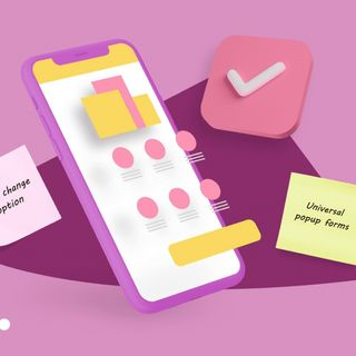 How to Update Your Product's Design to Meet Users' Expectations