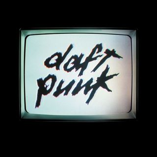 008 - Daft Punk - Technologic