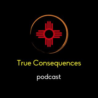 True Consequences Trailer - True Crime and Mystery Podcast