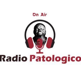 Radio Patologico