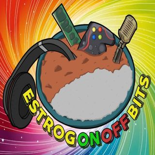 Estrogonoffbits-Capítulo 01- MetalGear