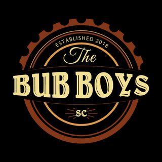 Bub Boys