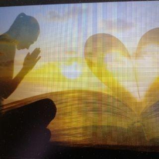 🔴Hit, Becsület, Szeretet, Tartás Bátorság A Mai Világban Garaczi Margó Életviteli Tanácsadó Tréner- RELAX RADIO - TUDATOS EMBEREK RÁDIÓJA