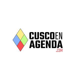 Agenda Cultural del Cusco del 01 al 05 de junio