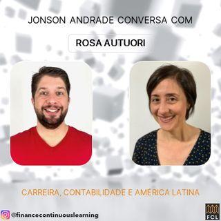 Rosa Autuori