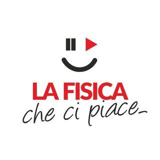 L'alba di una Nuova Fisica? con Barbara Sciascia - Episode 16 - LaFisica CheCiPiace - PodCast Show! 🗣