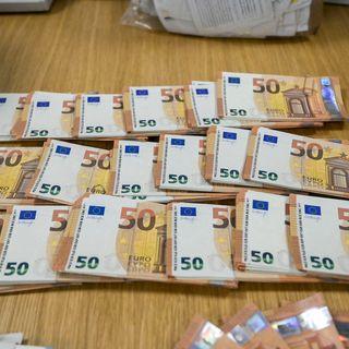 Euro e debito pubblico