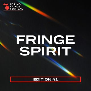 "Trailer ""Fringe Spirit"""