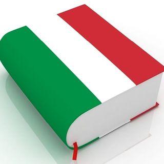 Campania - AssNwmNetwork -  Scuole di italiano in Italia