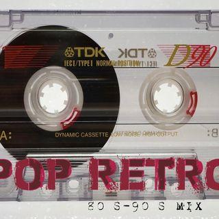 80s Hits en Español