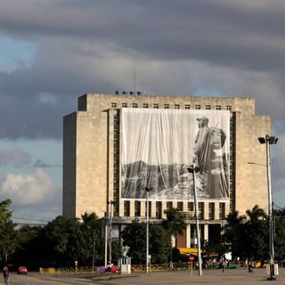 El Faro Global #3: Cuba tras Fidel, EEUU, referéndum en Italia, Francia, Guerra de Yemen...