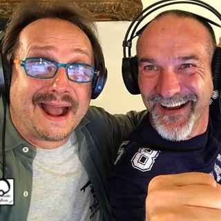 216 - Se prima con Sanremo 2019 - 09.02.2019