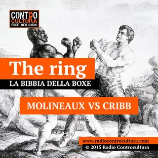 The_Ring_-_S01E01_-_Tom_Molineaux_vs_Tom_Cribb[1]