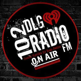 102.DLG Radio FM