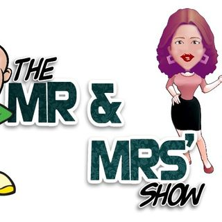TheMrAndMrsGuiltyPleasureShow7-17-2016