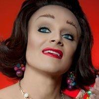 GabTown Divas: Tammie Brown