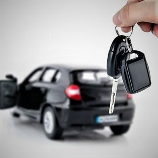 Car Locksmith Austin TX