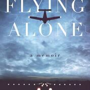 Show 47 - Flying Alone, Beth Ruggiero York