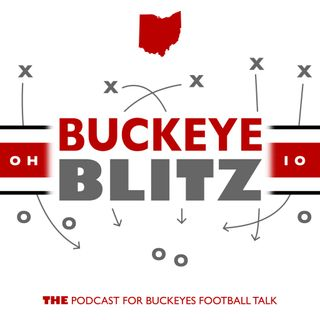 Buckeye Blitz: Penn State recap and Rutgers Preview