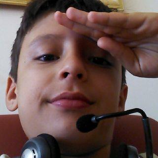 Radio inter-brasil