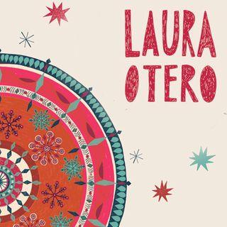 Laura Otero, La Voz de los Sentimientos