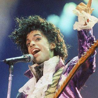 aquele podcast #1147 #Prince #stayhome #wearamask #washyourhands #grogu #fennec #froglady #bokatan #moffgideon #bobafett #ps5 #xbox #wanda