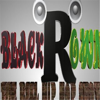 "BLACK OWN RADIO ""KINGS COURT"" UNRBAN NETWORK PODCAST"