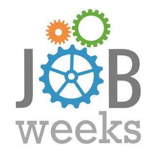 Gli Informagiovani CIAB e le job-weeks 2021