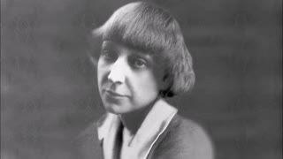 Donne Nuove Marina Ivanovna Cvetaeva  ovvero i poeti al tempo di Stalin