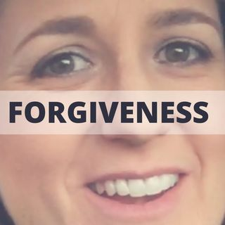 Forgiveness, Grace & Idolatry